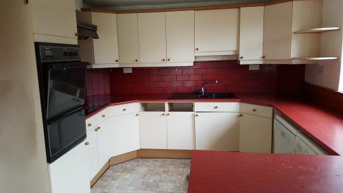 Kitchen supplier Newcastle Emlyn